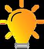 lightbulb-2486084_960_720.png
