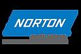 novo-norton-v2_ (1).png