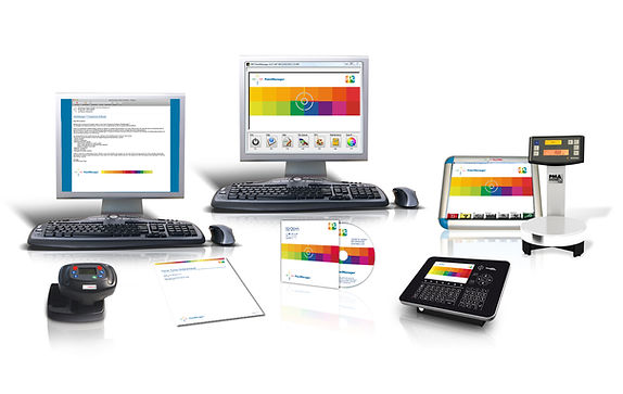 PaintManager-Groupe-PPG.jpg