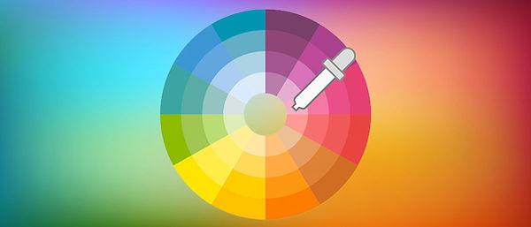 abertura-criação-de-paleta-de-cores.jpg