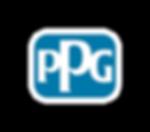 ppg_lg_rgb_rev.png