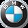 bmw-logo-A677AA8342-seeklogo.com.png