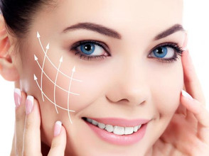 4 Treatment Procedures for Skin Tightening You Can Consider