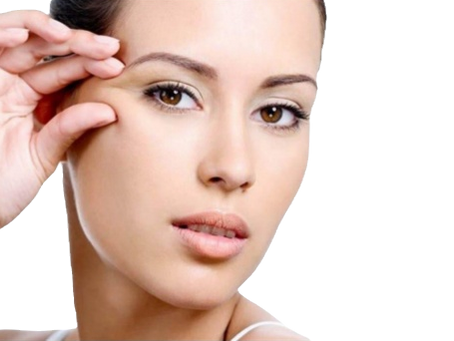 6 Professional Treatments You Can Get to Remove Wrinkles