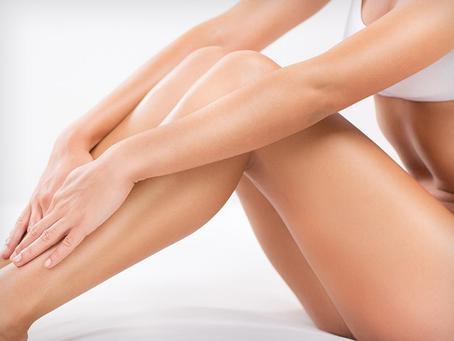 How to Correctly Time Your Laser Hair Removal Treatments