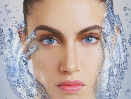 Make Your Skin Look Healthier and Younger with Hydrodermabrasion