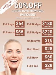 Laser Hair Removal Packages.jpg