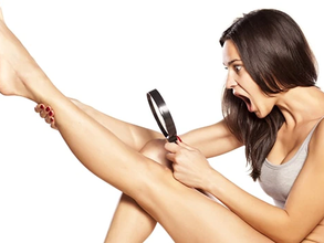 How Laser Hair Removal Works, and Other Important Tips