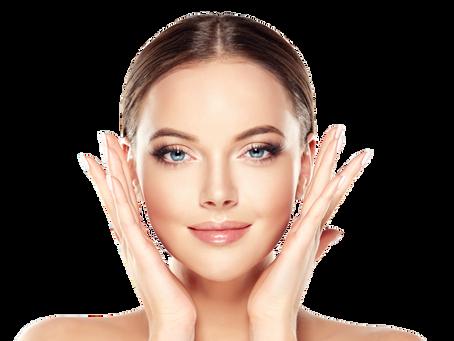 10 Secrets  Behind Healthy, Glowing Skin