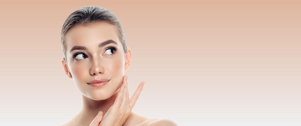 Laser Skin Treatments2.jpg