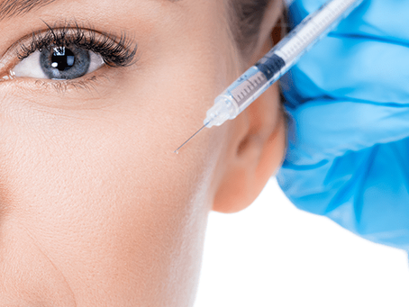 Vital Information to Know Before Getting Dermal Fillers