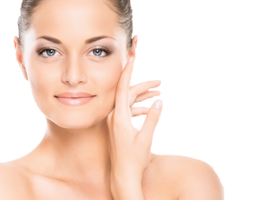 New Year Skincare Resolutions You Should Stick To