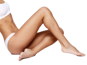Debunking Laser Hair Removal Myths  -  5 Facts You Must Know