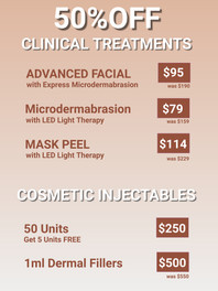 Clinical Treatments.jpg