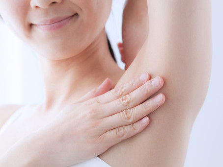 Top 5 Reasons Why You Should Choose Laser Hair Removal