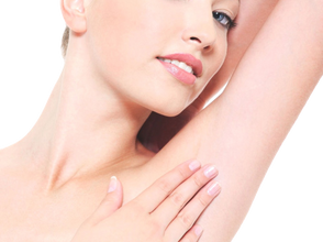 Everything You Need to Know About Laser Hair Removal - FAQs