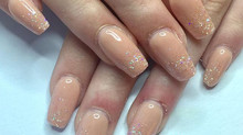Gel vs. Acrylic Nails: What's the difference?