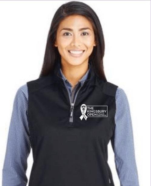 Women's Golf Vest 2021