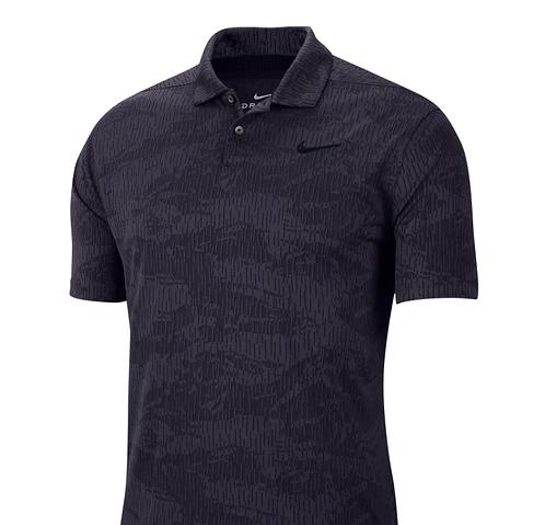 2020 Kingsbury Open MEN'S Nike-Dri Fit Polo Shirt
