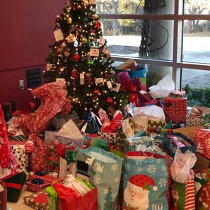 Christmas2018 2.JPG