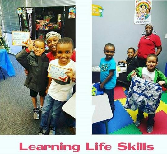 Mission Teaching Life Skills.jpg