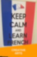 Home Pg banner bottoms Language Arts.png