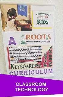 Classroom Technology banner.jpg