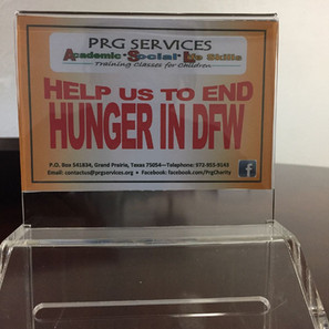 Help Us To End Hunger in DFW.jpg