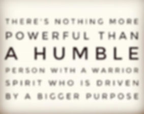 Humble Philosophy.jpg