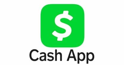 Cash App - Send to $prgservicesyouth