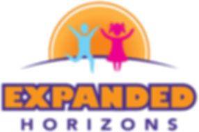Expanded Horizons.jpg