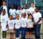 Group of Kids in White Shirts.jpg