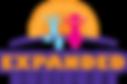 ExpHor-Logo Delevered.png