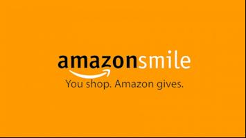Amazon Smile - Choose PRG Services & Shop