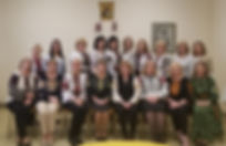 2019 UNWLA NJRC Board (1).jpg