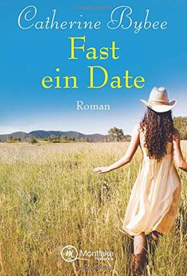 Fast ein Date