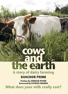 Fitzroviapress_Cowsandtheearth_big.jpg