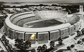StadiumImage_017.jpg