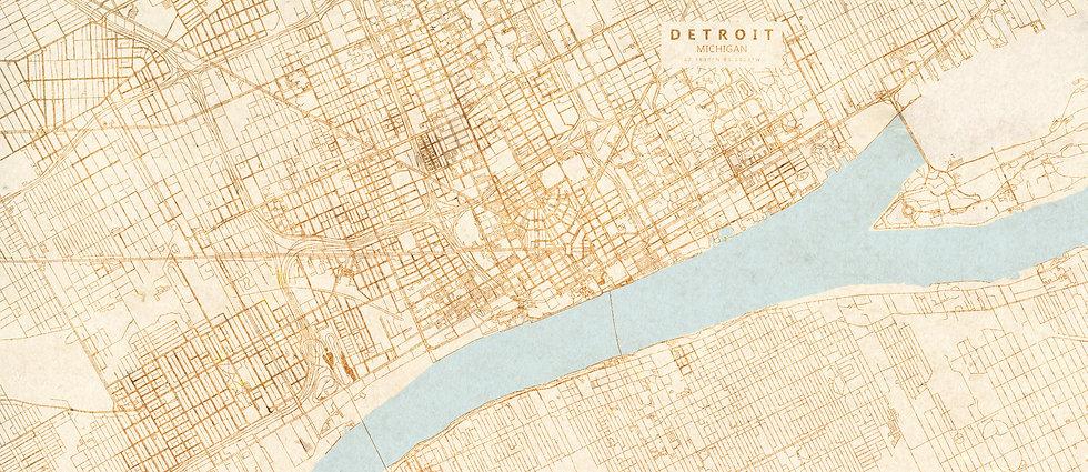 DetroitMap_Backer.jpg