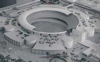 StadiumImage_018.jpg