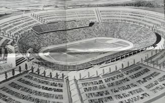 StadiumImage_015.jpg