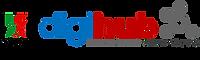 digihub_DWNRW_Logo_groß.png