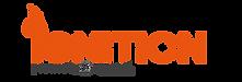 ignition_logo_neu.png