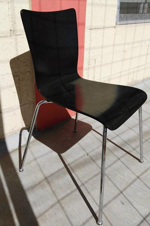 Herman Miller chairs