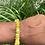 Thumbnail: Lemon Jade Quartz Bracelets