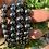 Thumbnail: Hematite Bracelets