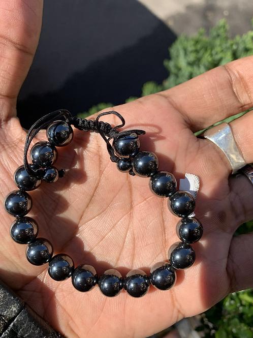 Hematite Bracelets