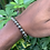 Thumbnail: High Grade Pyrite Bracelet