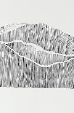 Corpolinha paisagem (detalhe)