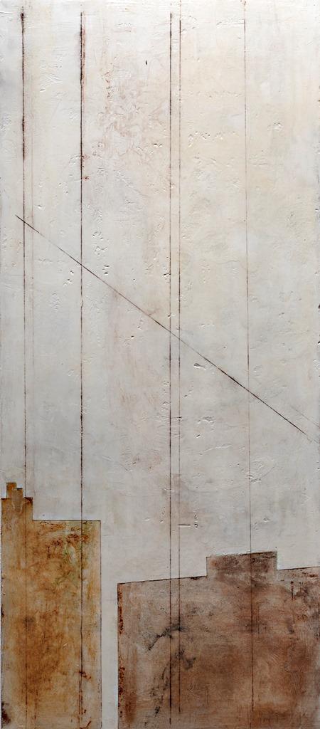 101124 (George Pompidou)